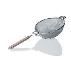 Reinforced Soup Strainer 26 cm