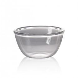 Salad Bowl Cocoon Arcoroc 15 cm