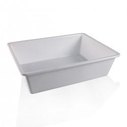 Basin/Box - Frigor 40x30x10 cm.