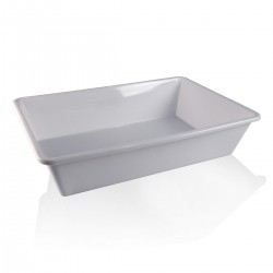 Basin/Box - Frigor 50x34x11 cm