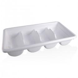 Cutlery - Service - Plastic
