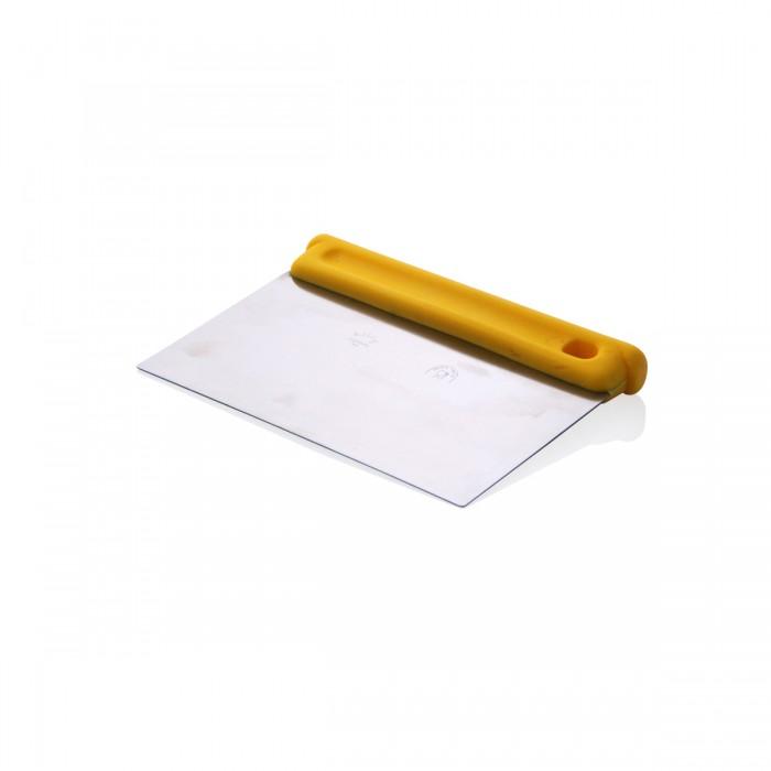 Scraper - S/Steel 16 cm.