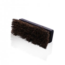 Replacement Brush - Natural Fibre 22x7 cm