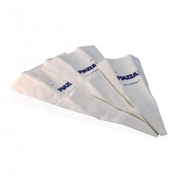 Pastry Bags 34/46/56 cm