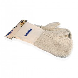 Gloves - Reinforced for Oven Use 2 PCS PIAZZA