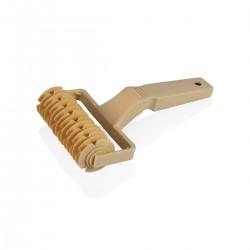 Plastic Lozenge Cutter 12 cm PIAZZA