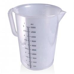 Measuring Jug 5 Ltr