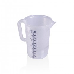 Measuring Jug 1 Ltr