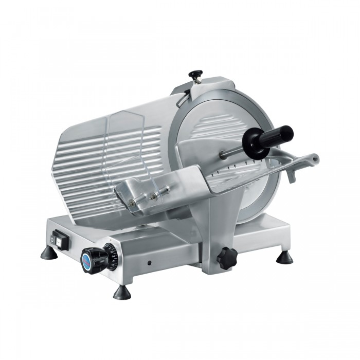 Gravity Slicer Mirra 250mm CE Sirman