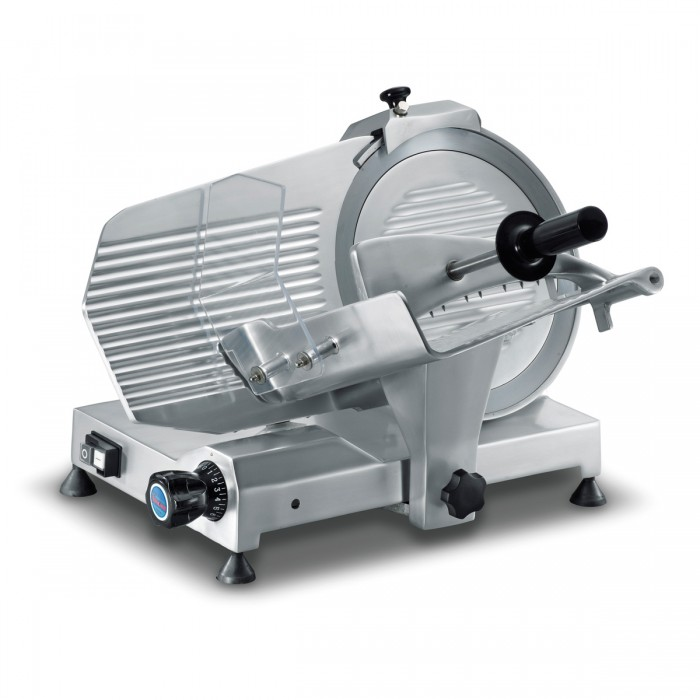 Gravity Slicer Mirra 300 mm CE Sirman