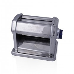 Pasta Cutter IMPERIAL - MANUAL