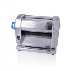 Pasta Cutter IMPERIA - ELECTRIC