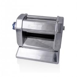 Macchina per Pasta Elettronica Imperia