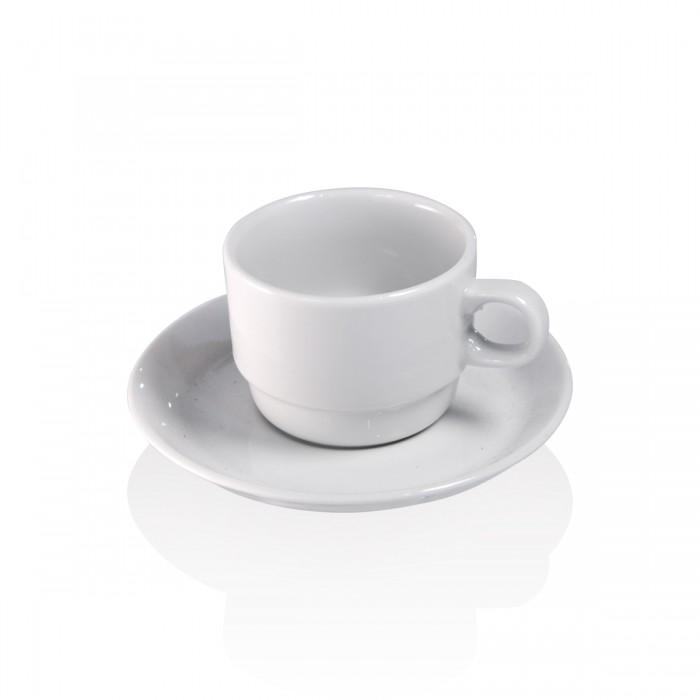 Acapulco Tazza Caffè - 12 pezzi