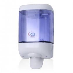 Dispenser Sapone Mani 1 lt