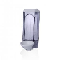 Dispenser Sapone Mani a Gomito