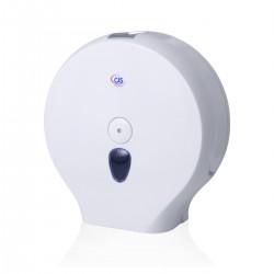 Toilet Paper Dispenser Maxi