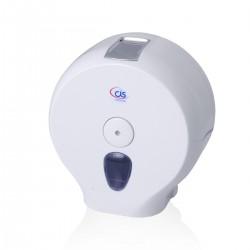 Toilet Paper Dispensers Mini