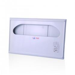 Dispenser Copriwater Maxi