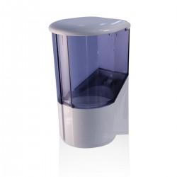 Cup Dispenser - Short