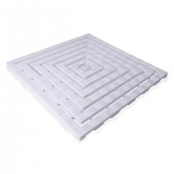 Floor Mat 60x60 cm