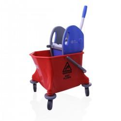 Cart - 25 Ltr