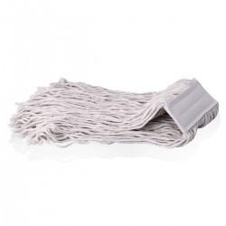 Mop Refill - 400 grams