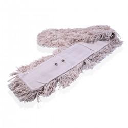 Refill for Cotton Scissor Broom