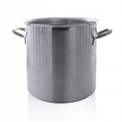 Cooking Pots 32 cm PIAZZA1810