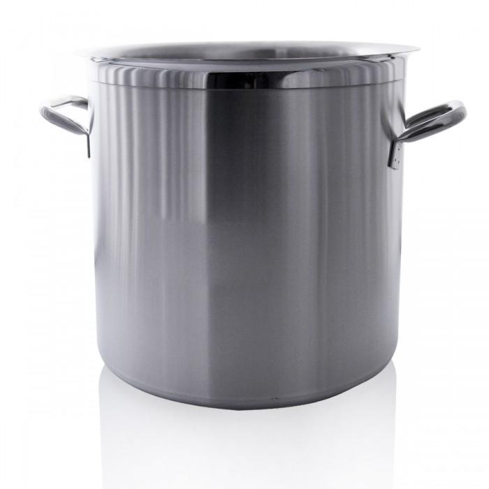 Cooking Pots 36 cm PIAZZA1810