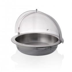 Porta Pane con Cupola 47,5 cm