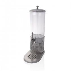 Juice Dispenser - 8 ltr.