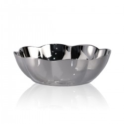 Stainless Stell Cup 18/10
