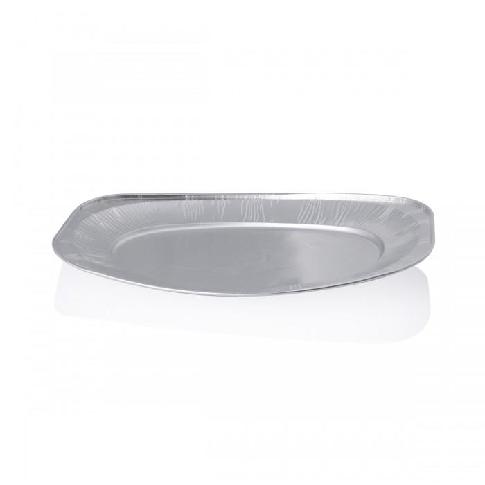Aluminium Tray V1 x 10pcs