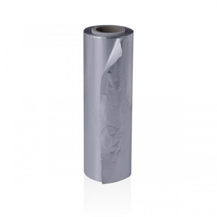Roll Aluminium 150mtr. 20 cm