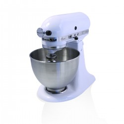 KITCHEN AID K45 ROBOT MULTIFUNZIONE 4,28 lt