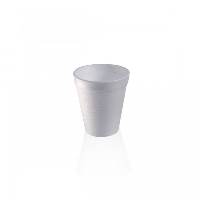 Bicchiere Termico 250 cc 50 pezzi