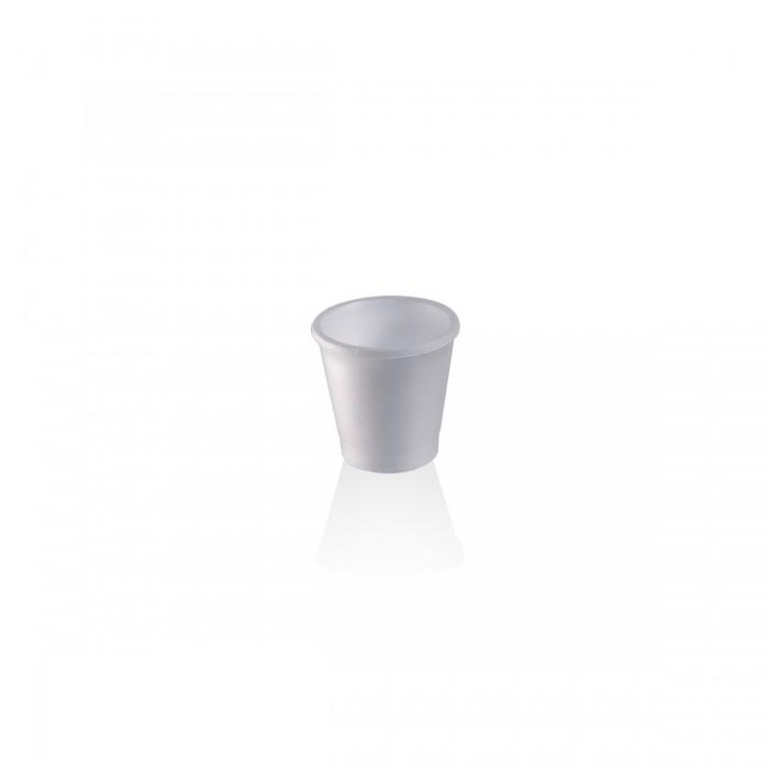 Bicchiere Termico 80 cc 50 pezzi