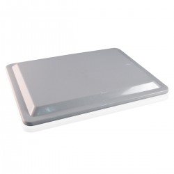 Basin Lid - frigor 40x30 cm.