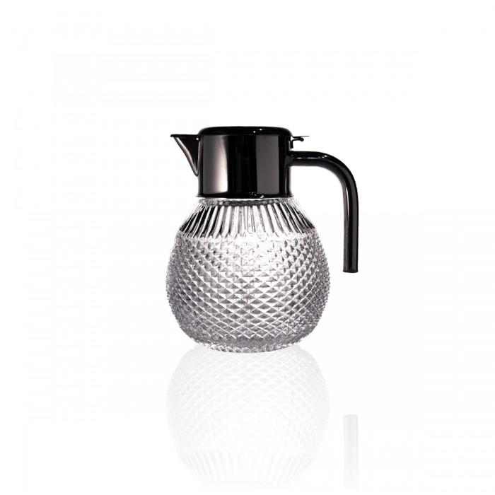 Carafe - Beverage 2,5 lt