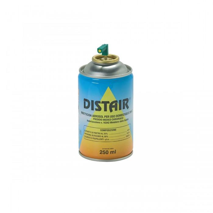 Distair Insetticida Aerosol 250 ml