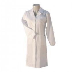 Vera Shirt - Size S -