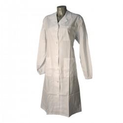 VERA Shirt - Size M -