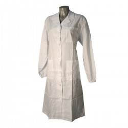 VERA Shirt - Size XL -