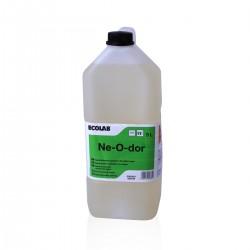 Ne-O-Dor Fosse Biologiche 5 lt Ecolab
