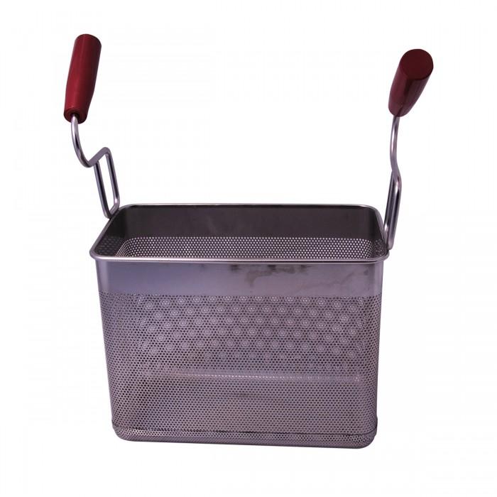Basket for Gas Pasta Cooker GN 1/3