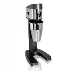 Drink mixer M98T