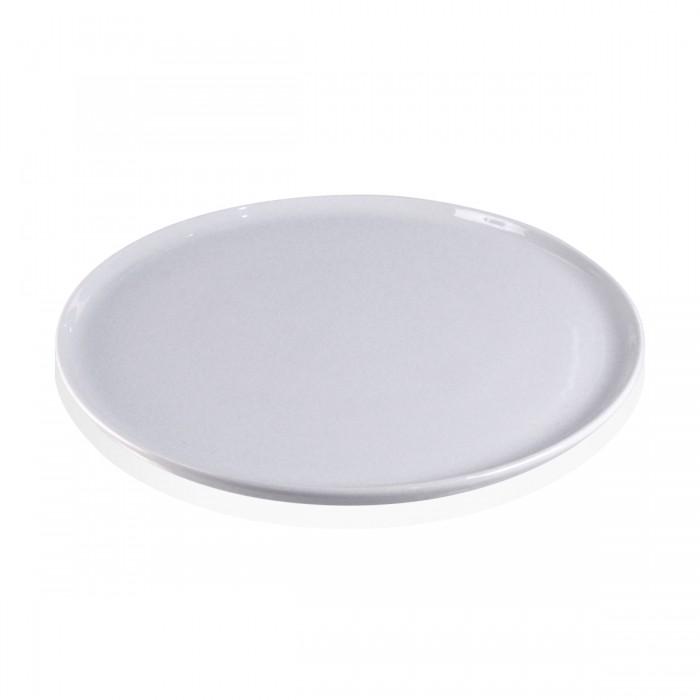 Piatto Torta 30 cm