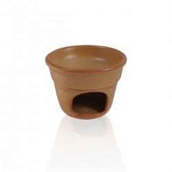 Bagnacauda Tabacco 9 cm