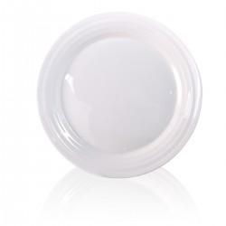 Round Platter 31 cm - TORINO